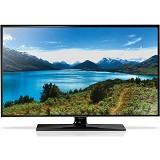 SAMSUNG TV LED 28 Inch [UA28J4000] - Televisi / TV 19 inch - 29 inch